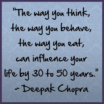 chopra-behave-eat
