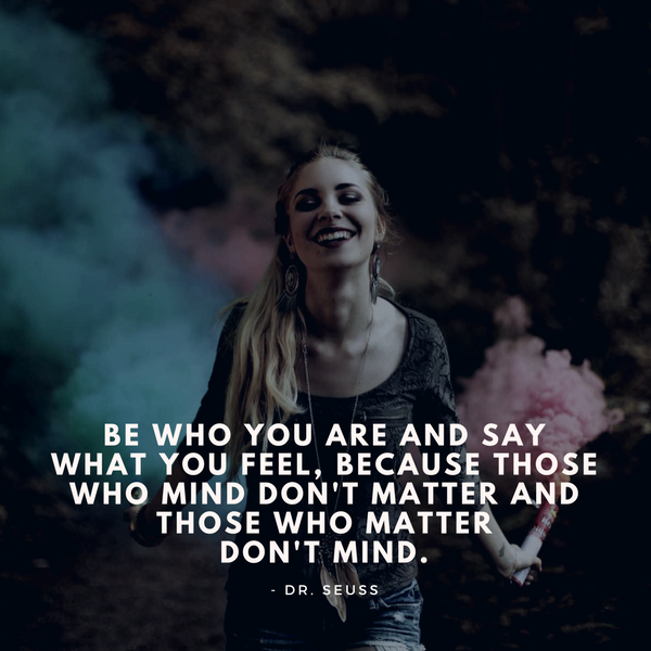 be-who-you-are