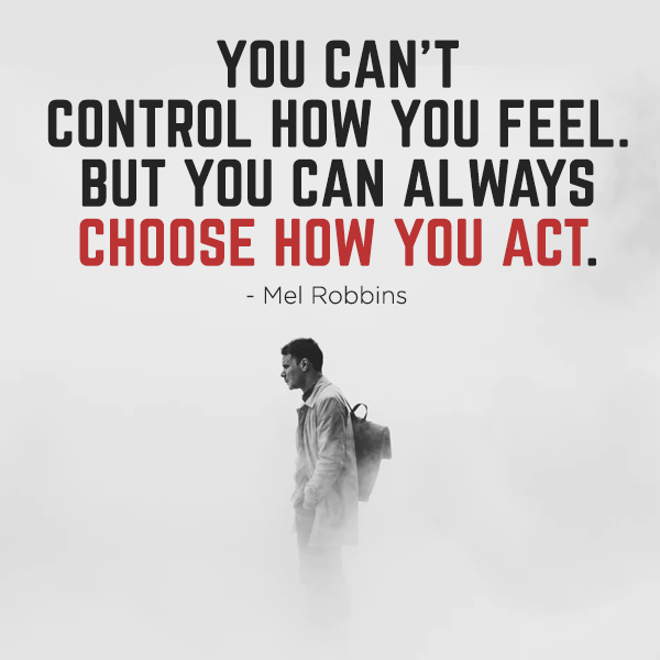 choose-how-you-act
