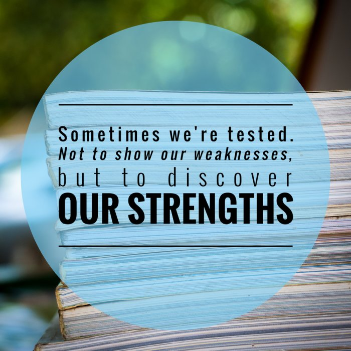 our-strengths