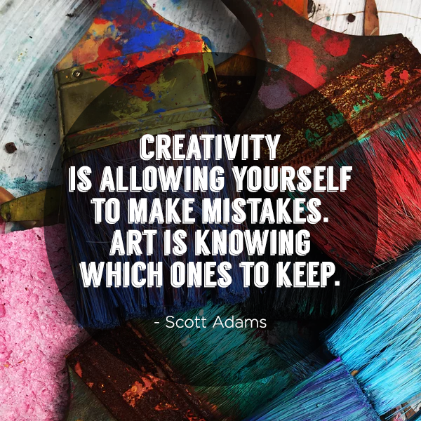 creativity-art