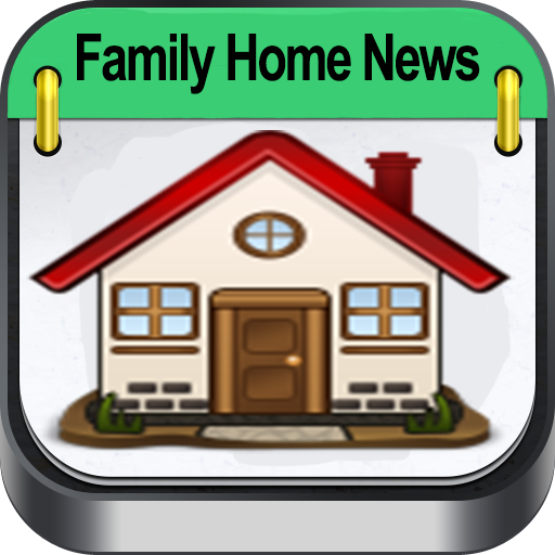 Your Family Home Resource